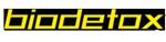biodetox GmbH Ahnsen